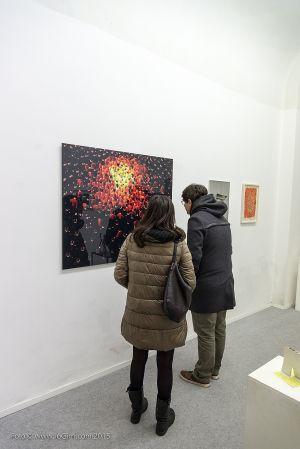 20151212_124.jpg