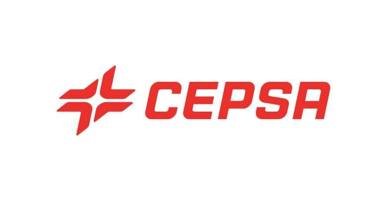 cepsa logo
