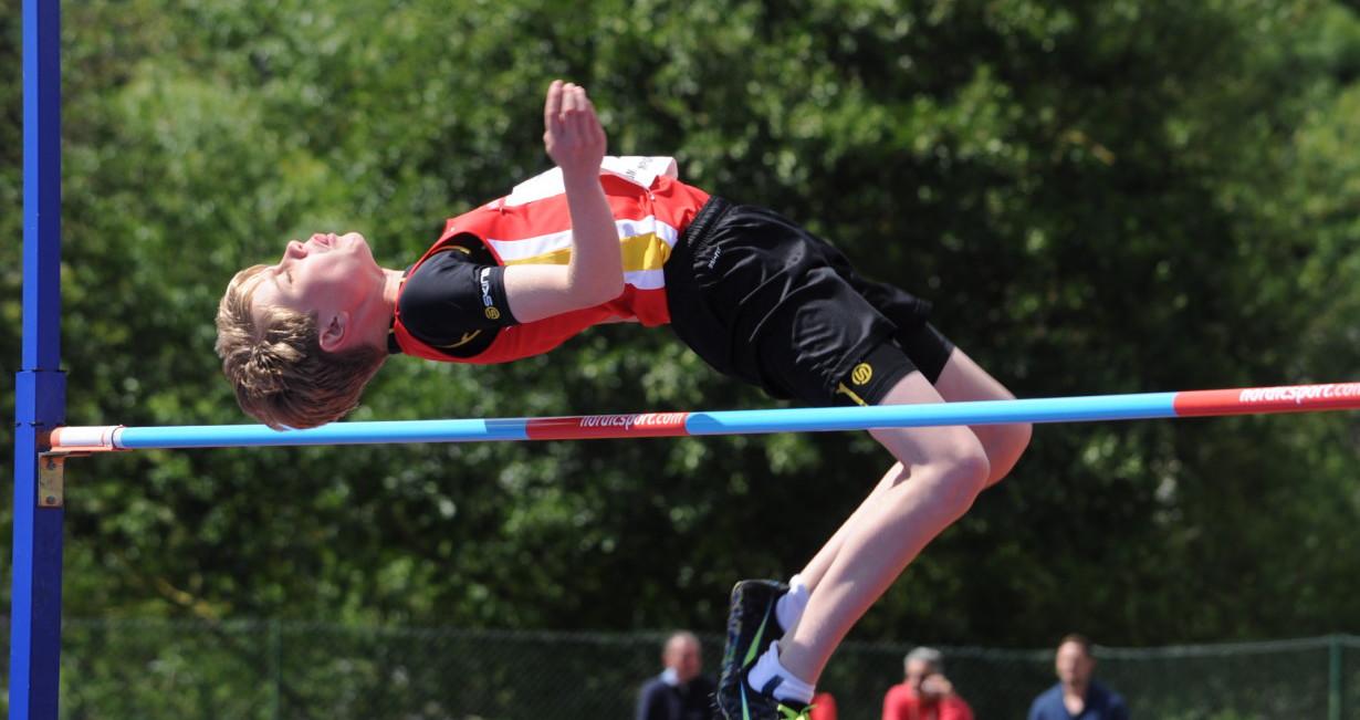 Manx Athletics - Fill Online, Printable, Fillable, Blank | PDFfiller