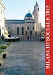 Bilancio Sociale 2013 dello IOM Ascoli Piceno