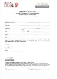 scheda-iscrizione-corso