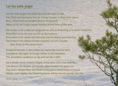 Let the Bells Jingle