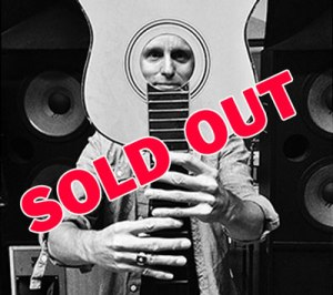 Poltz-SOLD-OUT
