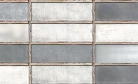 diesel industrial glass grey decoration coin 10x30 iris ceramica 754924mon ionahomestore com