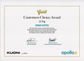 apollo-gold