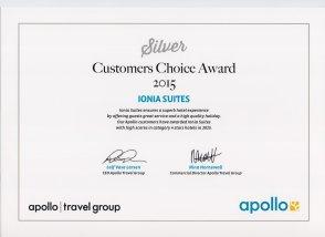 apollo-silver