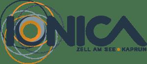 Bildergebnis für ionica Elektromobilität