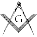 Ionic Composite Masonic Lodge №520 – Free and Accepted Masons of California