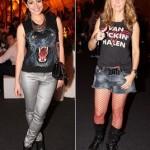 moda rock 2012 - 6