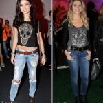 moda rock 2012 - 7