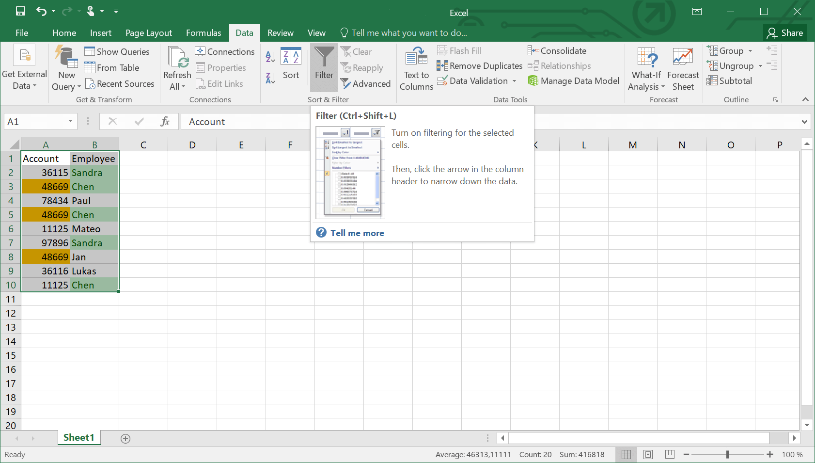How To Find Duplicates In Excel Highlighting Double