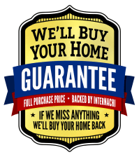 Buy_Back_Guarantee