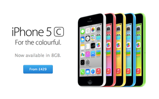 8GB_iPhone_5C