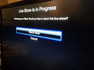 apple-tv_bildirim