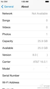 iOS-8_About