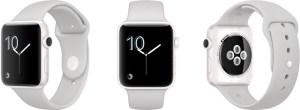 seramik_apple_watch_edition
