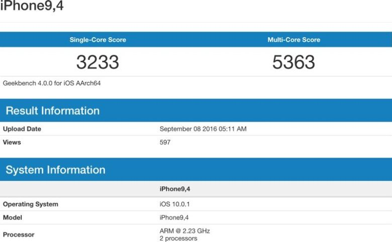 iphone_7_plus_geekbench