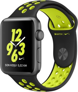 apple_watch_nike