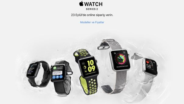 apple_watch_series_2_23_eylul