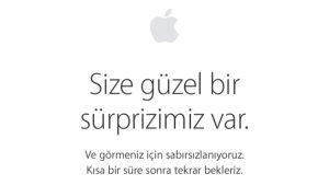 apple-online-store