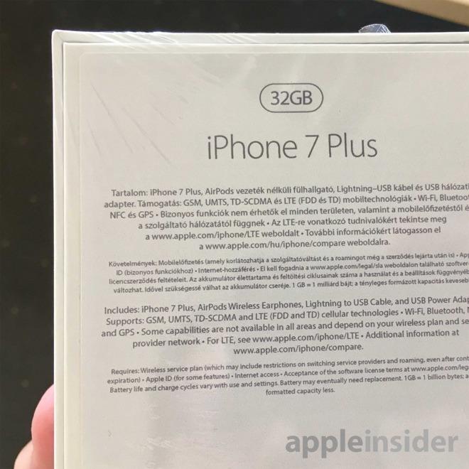 iphone-7-kutu