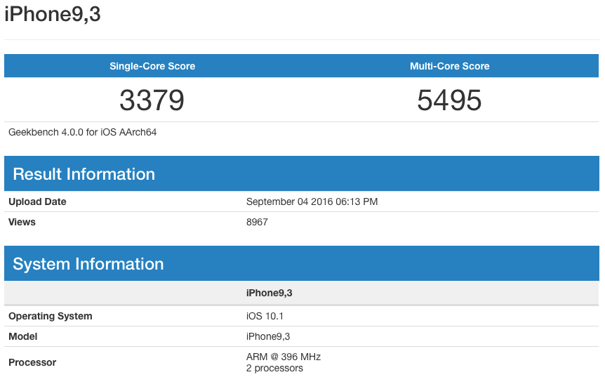 iphone_7_benchmark_9_3
