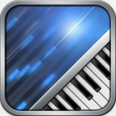 Music Studio ios