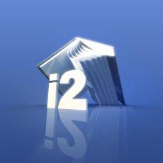 i2Reader