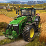 Farming Simulator ios