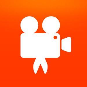 videoshop video editor