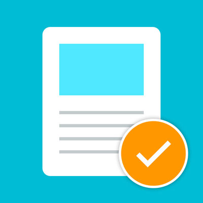 pdf photos - picture to pdf converter for iPhone