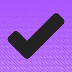 omnifocus to-do list app for ios icon