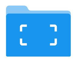 Screenshotter screenshots manager app