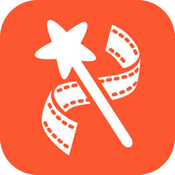 VideoShow - Video Editor for iphone ipad