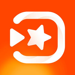 VivaVideo Video Editor - Photo & Video Movie Maker iphone ipad