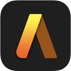 Artstudio Pro app