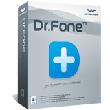 dr. fone best iphone ipad data recovery