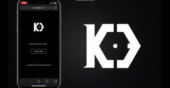 iOS 11.3.1 keenlab Jailbreak 2018 [Keenlab public RELEASE] – Install Cydia