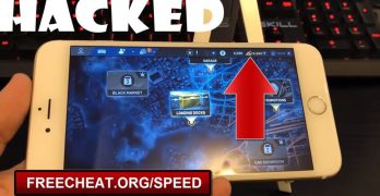 How to hack Need 4 Speed – get unlimited free gold