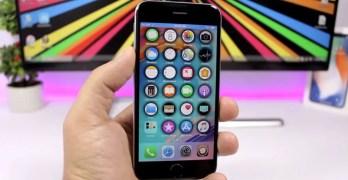 5 Best iOS Jailbreak tweaks – you should install these tweaks on your iOS 11.3.1