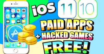 App even free – download paid apps free on your iPhone, iPad or iPod touch
