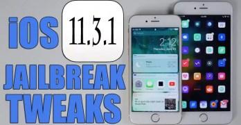 Cool jailbreak tweaks – download new jailbreak tweaks for iOS device