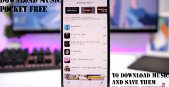 Best new music app – download this app now ** HURRY UP **