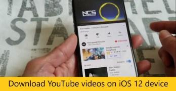 install video download helper
