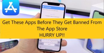 Best apps for iPhone ever