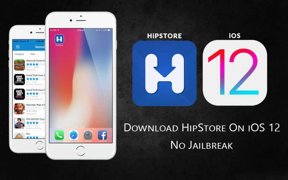 Minecraft Pe Free Download Ios No Jailbreak