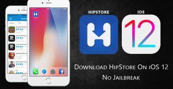 Download HipStore