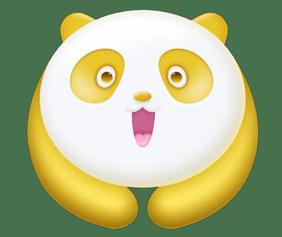Panda helper VIP free