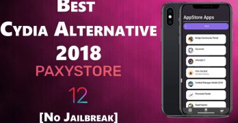 Best Cydia Alternative 2018