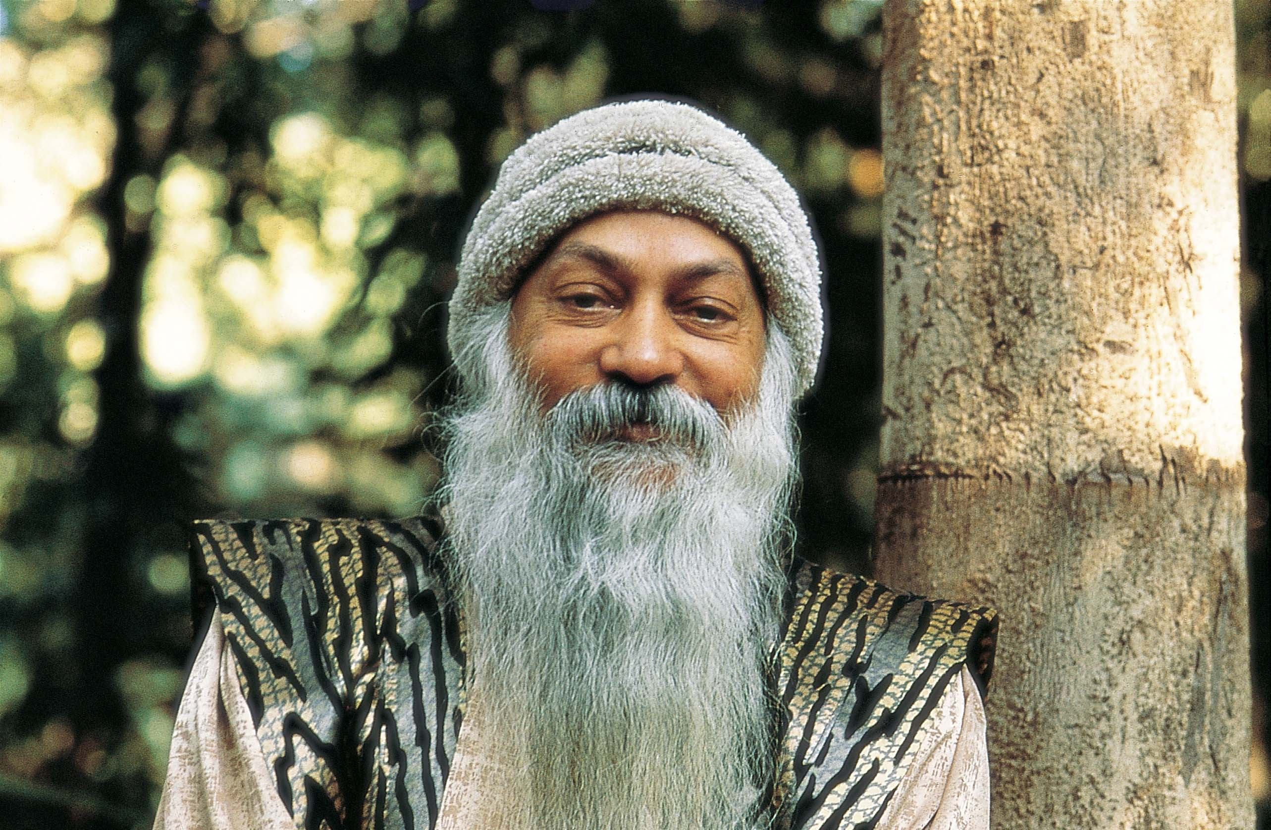 https://i2.wp.com/www.iosho.co.in/wp-content/gallery/osho-portraits-ii/osho2064.jpg